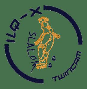 logo-slalom